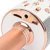 Беспроводной Bluetooth микрофон для караоке WS858!Хит цена, фото 6