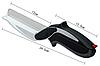 Универсальные ножницы clever cutter!Хит цена, фото 3