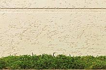 CASTELLO Silicone (Кастелло), Эльф, декоративная штукатурка травертин с добавкой силикона, 15кг, фото 2