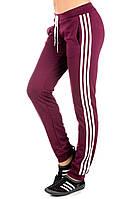 Штаны женские для спорта Classic, фото 1
