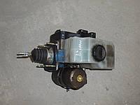 Блок ABS  для Toyota LC 100
