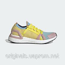 Женские кроссовки Adidas ASMC Ultraboost EG1071 2020