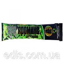 Удобрение хелат железа для профилактики и лечения хлороза растений Яромикс  30 мл. (на 5 л. воды) Agromaxi