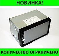 2DIN автомагнитола 7012 USB!Розница и Опт