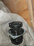 Сигнализатор уровня сыпучих веществ СУМ-1А, фото 6