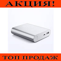 Моб. Зарядка POWER BANK 10400mAh (реальная емкость 4800) Mi pro 4!Хит цена