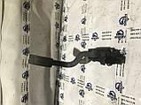 Педаль газа Fiat Dukato с 2006- год 1349820080, фото 3