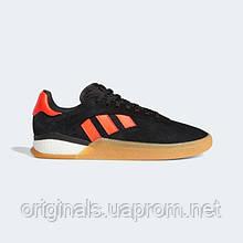 Мужские кеды Adidas 3ST.004 EF8460 2020