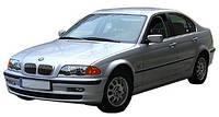 BMW 3 Compact (E46) (Хетчбек 3-дв) (2001-2004)
