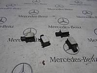 Датчик удара mercedes-benz w251 r-class (0032826 / 0032926)