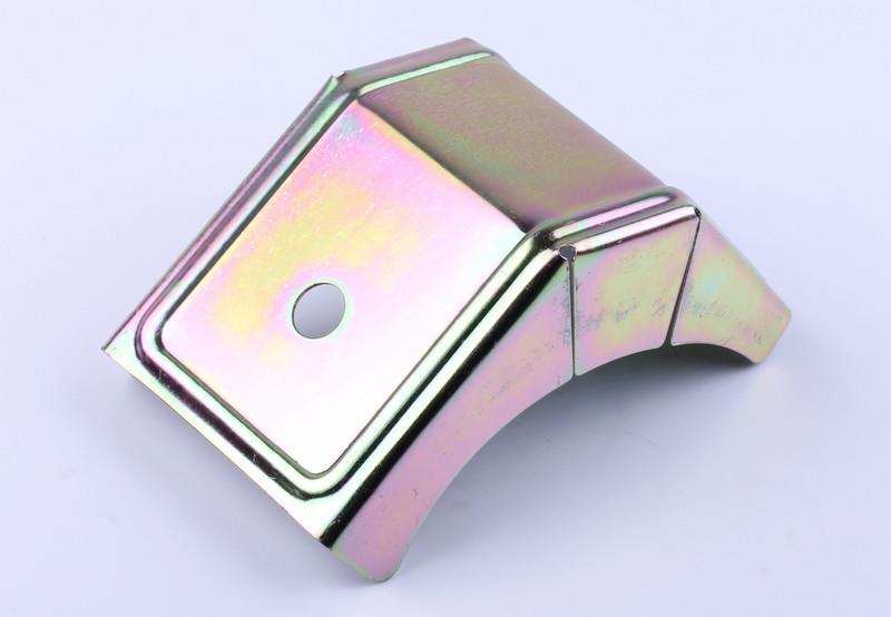 Крышка воздухозаборника - 186F