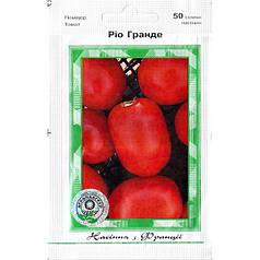 Семена Томат Рио Гранде 50 сем Clause (2123)