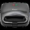 Сендвичница GRANT GT 780 800W!Хит цена, фото 2