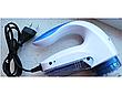 Электрическая машинка для удаления катышек Lint Remover XLN-1028, фото 3