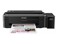 Принтер Epson L132 (C11CE58403), фото 1