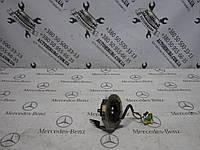 Подрулевой шлейф mercedes-benz w164 ml-class (A1714640918), фото 1