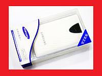Портативное зарядное Samsung Power Bank 20000 mAh LCD 3xUSB, фото 1