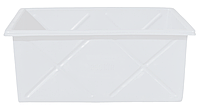Контейнер пластиковый промышленный 1500 л  РотоЕвропласт