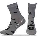 Демисезонные мужские носки, фото 6