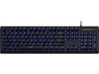 Клавиатура Genius Scorpion K6 (31310476102), фото 1