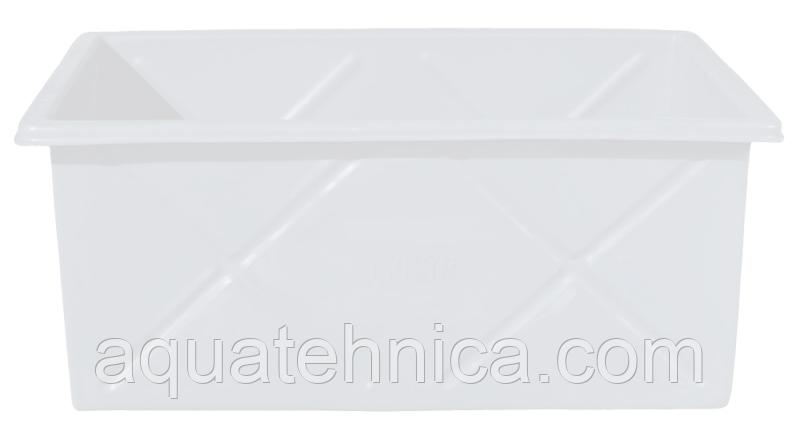 Контейнер пластиковый промышленный 1000 л  РотоЕвропласт