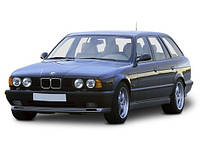 BMW 5 (E34) / БМВ 5 (Комбі 5-дв) (1988-1996)