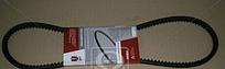 Ремень 10,7х8х944 зубч. насоса вод.+генератора в упак. ВАЗ (пр-во БРТ)