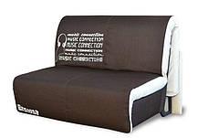 Диван-кровать Novelty  «Элегант»1,2, фото 2