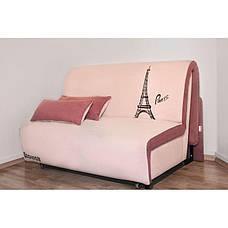 Диван-кровать Novelty  «Элегант»1,2, фото 3