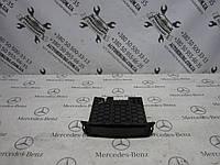Выдвижной ящик в торпедо MERCEDES-BENZ w164 ml-class (A1646801152), фото 1