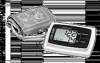 Тонометр автоматический на плечо ProfiCare PC-BMG 3019 , фото 1