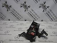 Блок предохранителей mercedes-benz w164 ml-class (A1645400272), фото 1