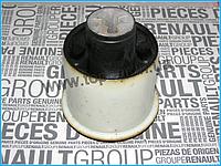 Сайлентблок задней балки 2шт Renault Kangoo II 08- RENAULT ОРИГИНАЛ 550440923R