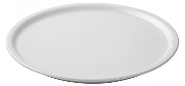 Блюдо IPEC BARI белый/30см д/пиццы(1) (30901501)