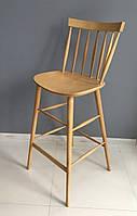 Стілець Грація барний стілець
