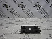 Блок предохранителей SAM mercedes-benz w164 ml-class (A1645407562 / A1645455732 / A1644422200), фото 1