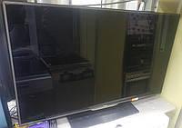 "46"" Philips 46PFL8007K Телевизор Smart смарт Wi-Fi FullHD Венгрия б/у"