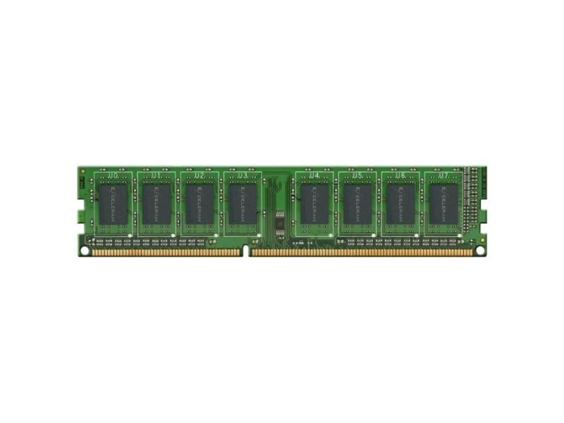 Оперативная память Exceleram E30228A
