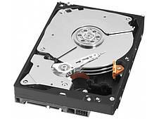 Жесткий диск WD Black 500GB 5003AZEX