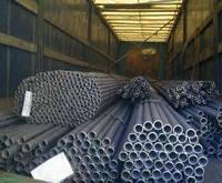 Трубы стальные 57х3,5мм