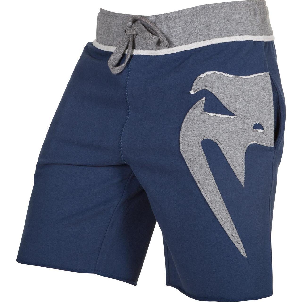Шорты Venum Assault Training Shorts - Blue