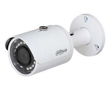 DH-HAC-HFW1000SP-S3 (2.8 мм) 1 МП 720p HDCVI видеокамера