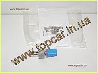 Датчик насоса гідропідсилювача Peugeot Partner I ОРИГІНАЛ 9677899580