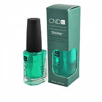 Основа под лак CND Stickey Base Coat 9,8 мл