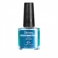 Основа под лак CND Stickey Base Coat 15 мл