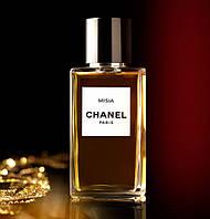 Русский балет Chanel