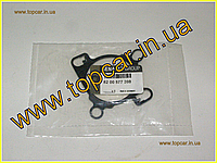 Прокладка клапан ЕГР Renault Trafic II 2.0 dCi 06-  RENAULT ОРИГИНАЛ 8200577398