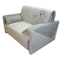 Диван-кровать Novelty  «Макс»1,2