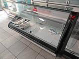 Холодильная витрина Prima (Прима) Технохолод, фото 5