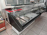 Холодильная витрина Prima (Прима) Технохолод, фото 7